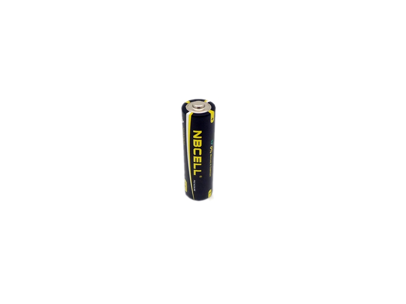 super alkaline battery aa
