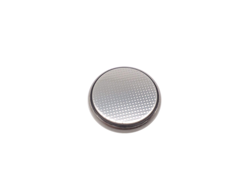 Lithium Button Cell Battery CR1620