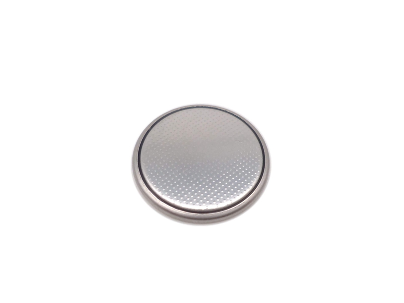Lithium Button Cell Battery CR2016
